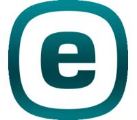 Eset by Futech - Future Technology