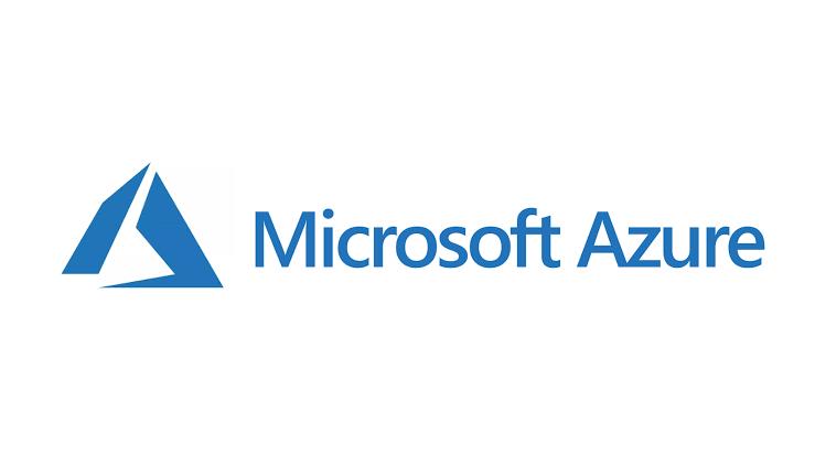 Futech Microsoft Azure Logo