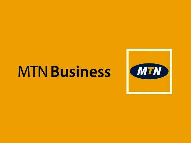 Futech MTN Partner Logo