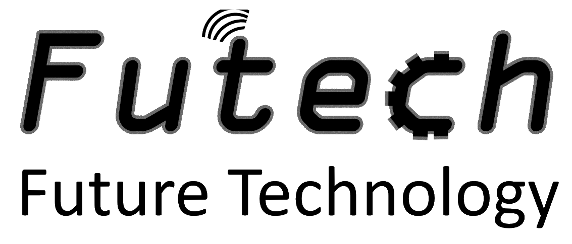 Futech - Future Technology | IT Services | Websites | Hosting | Connectivity | Cloud | Information Technology Services | Computer Repairs